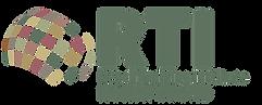 RTI Northsound Logo.png