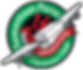 occ-logo-120x101.png