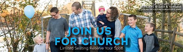 Join us for churchPLAY_website banner.pn