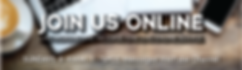 Online Services_website banner.png