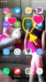 InkedScreenshot_20181106-141323_Samsung_