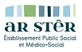 EPSMS AR STER.png