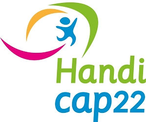 logo-22_300.jpg