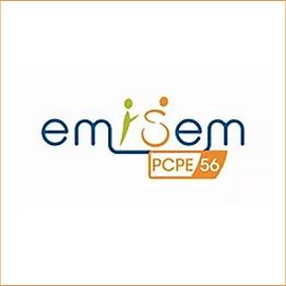 logo 56.png