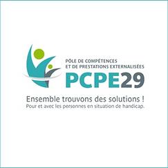 logo du PCPE 29