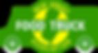 NJFTA_Logo_5601.png
