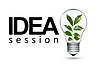 idea session full logo.png