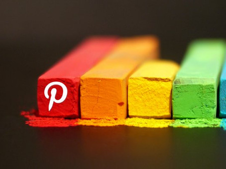 Does Pinterest work for Non-Retail companies?