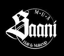Saanis Logo.png