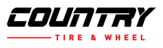 Country Tire,Primary Logo.png