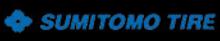 Sumito Tire logo
