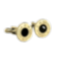 gold_plated_product_2063_1_730_edited.pn