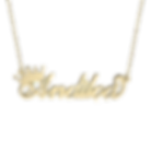 gold_plated_product_2029_1_730_edited.pn