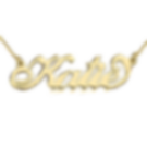 gold_plated_product_1635_1_225_edited.pn