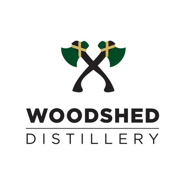 JGV_Woodshed_Distillery.jpg
