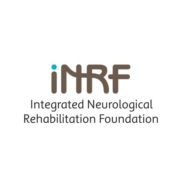 INRF Final Logo.jpg