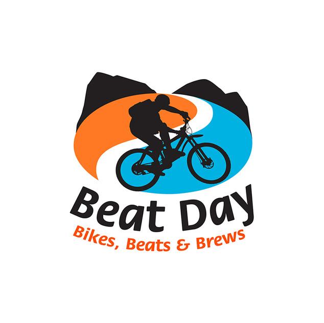 Beat Day.jpg