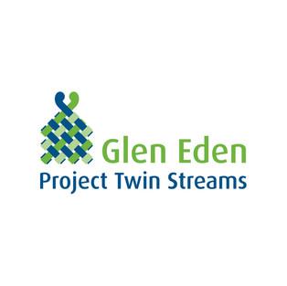 JGV_Glen_Eden_Logo.jpg