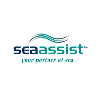 JGV_Sea_Assist.jpg