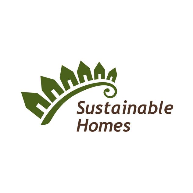 JGV_Sustainable_Homes_Logo.jpg