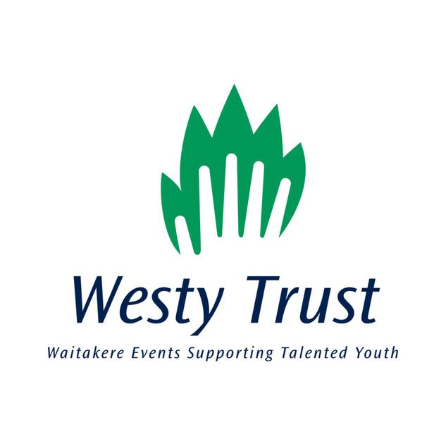 JGV_Westy Trust logo.jpg