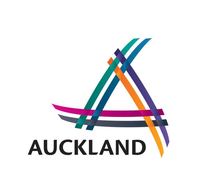 JGV_Auckland_logo.jpg