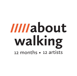 About walking.jpg