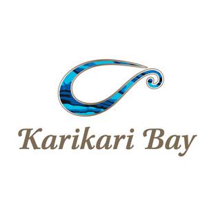 JGV_Karikari_Bay_logo.jpg