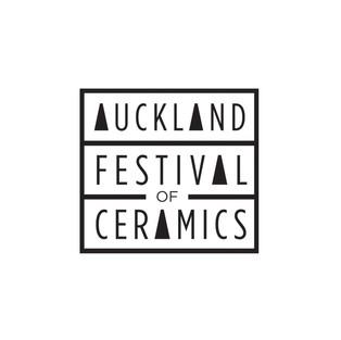 JGV_AFC_logo.jpg