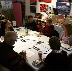 workshop pic.jpg