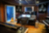 Studio-B-Side-e1476378803810.jpg
