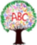abc tree.jpg