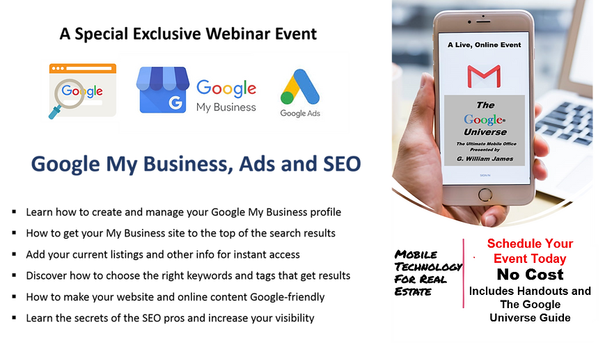 Google My Business 4.png