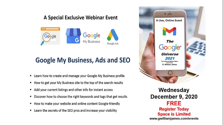 Google SEO Dec 9.png