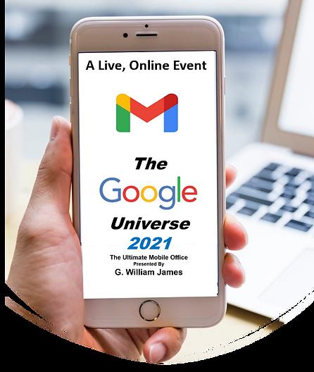 Google Universe Photo 2021 b.png