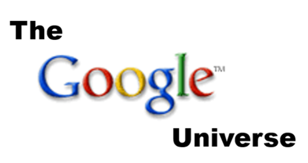 Google Universe 4.png
