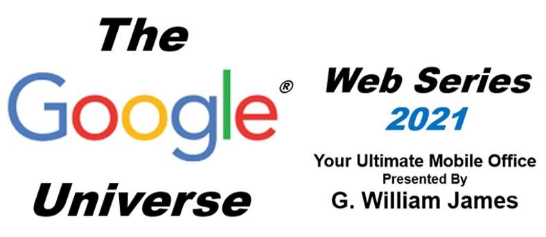 Google Universe 2021 c.png