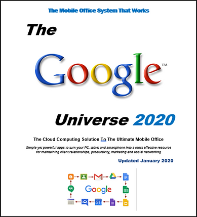 Google Cover 01.png