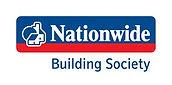 Nationwide Logo.jpg