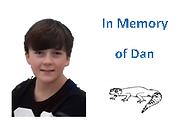 2019 Dan Logo.png