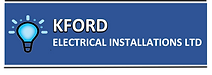 Ford Electrical.png