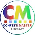 Confetti master.png
