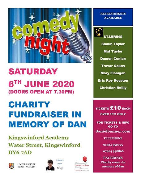 Comedy night flyer_1.jpg