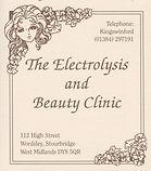 Electolysis 001 (2).jpg