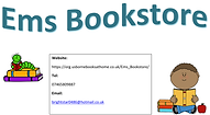 ems book stall.png