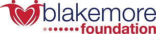 The Blakemore Foundation[1492].jpg