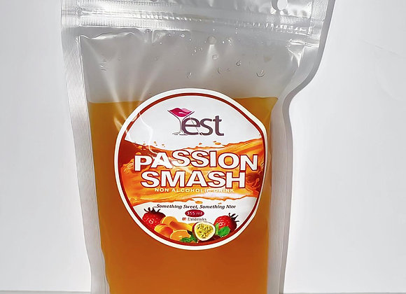 Passion Smash