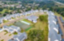 estate image cropped.jpg