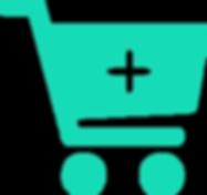 shopping-cart (3).png