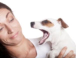 dog breath.jpg